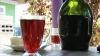 Descoperă unde se află cel mai bun vin din nordul Moldovei
