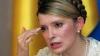 Tribunalul de la Kiev: Iulia Timoşenko este vinovată
