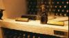 Întreprinderile moldoveneşti au reluat exportul vinului în vrac în Rusia