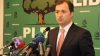 Filat: Nu vom permite ca Republica Moldova să revină la guvernarea comunistă