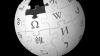 Ediţia în limba italiană a Wikipedia este blocată în semn de protest faţă de un proiect legislativ