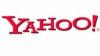 Yahoo preferă vânzarea activelor din Asia, decât să fie preluată de un grup de cumpărători