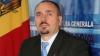 Deputat PLDM: Sunt hărţuit de Procurorul General. Cer să-mi fie ridicată imunitatea parlamentară