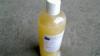 Droguri cu gust de... şampon pentru un deţinut din Penitenciarul nr 13
