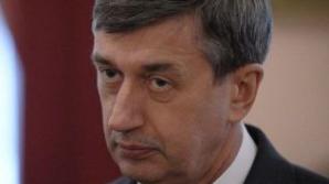 Kuzmin: Eduard Baghirov este ostatic al disputelor politice din Moldova