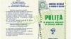 Scumpiri în medicină: În 2012, preţul poliţei de asigurare va creşte