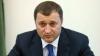Filat: Negocierile în formatul 5+2 vor continua indiferent de cine e lider la Tiraspol
