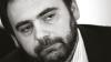 Reacţia lui Mark Tkaciuk la propunerile făcute de Igor Dodon privind modernizarea PCRM VIDEO