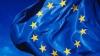 UE acordă încă cinci milioane de euro pentru susţinerea programele BERD