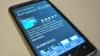 Amazon ar putea lansa un smartphone în toamna anului viitor