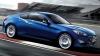 Imagini noi cu faceliftul lui Hyundai Genesis