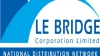 "Sărut franţuzesc de la revedere: ""Le Bridge Corporation Limited"" vrea 50 de milioane de euro de la Moldova"