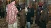 """Ortodocşii de stil vechi sărbătoresc astăzi """"Lăsatul Secului"""", ultima zi înainte de Postul Crăciunului"""