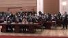 Parlamentarii au votat în prima lectură rectificările în Legea bugetului de stat