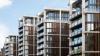 One Hyde Park, cel mai scump cartier din Londra. Atât de exclusivist, încât nu locuieşte nimeni în el FOTO, VIDEO