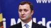 BOP: Vlad Filat este politicianul cu cea mai mare încredere din partea cetăţenilor