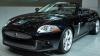 Jaguar vine la Los Angeles cu modelul XKR-S Convertible