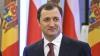 Filat: Preşedintele Republicii Moldova ar putea fi ales până la mijlocul lunii februarie VIDEO