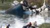 Cauza accidentului aviatic în care a decedat echipa de hochei Lokomotiv
