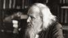 Două mituri despre Mendeleev: vodca de 40 de grade şi tabelul periodic apărut în vis