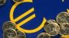Merkel şi Sarkozy avertizează: Colapsul Italiei va înseamna sfârşitul monedei euro