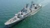 O navă rusească cu 11 marinari la bord a dispărut în Marea Albă