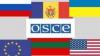 OFICIAL: Negocierile pentru reglementarea conflictului transnistrean vor fi reluate pe 30 noiembrie