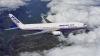 Cea mai mare comandă de aeronave Boieng: 70 de avioane la un preţ de 26 miliarde de dolari