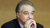 Fost şef al BERD: Euro s-ar putea prăbuşi înainte de Crăciun
