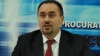 Valeriu Zubco: Nu putem spune cu exactitate când va fi finalizat dosarul crimelor de la Durleşti