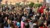Guvernul egiptean a demisionat