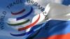 Rusia, mai aproape de Organizaţia Mondială a Comerţului