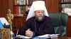 Inventariere la Mitropolia Moldovei: Bisericile din ţară urmează să-şi revizuie proprietăţile