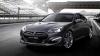Prima poză oficială cu noul Hyundai Genesis