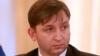 Unii membri ai PCRM sunt nemulţumiţi de alegerea lui Reşetnicov în actuala funcţie