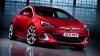 Opel Astra OPC este aici - poze şi informaţii oficiale