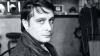 În căutarea lui Baghirov. La o lună după evadarea bloggerului, forţele de ordine nu au găsit complicii