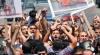 Susţinătorii regimului sirian au atacat ambasadele Qatarului şi Arabiei Saudite