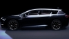 Subaru Advanced Tourer - conceptul care anunţă viitorul Legacy