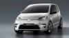 Volkswagen Up! a primit încă un derivat: GT Concept