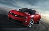 """Chevrolet Camaro ZL1, mai puternic şi mai ieftin decât supercar-urile """"tradiţionale"""""""