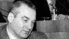 Comitetul de anchetă al Federaţiei Ruse vine cu noi acuzaţii pe numele lui Oleg Smirnov