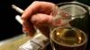 Vrei să cumperi alcool sau ţigări? Prezintă buletinul