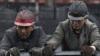 Explozie la o mină din China: Cel puţin patru oameni au murit, iar alţi 57 au rămas blocaţi