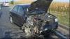 Una dintre cele trei victime ale accidentului de lângă satul Egorovca rămâne în stare gravă
