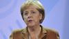 Germania este gata să-şi cedeze suveranitatea pentru a salva Zona Euro