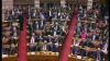 Guvernul elen de coaliţie a primit votul de încredere