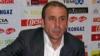 Abdullah Avci a semnat un contract pe 3 ani cu Federaţia de Fotbal din Turcia