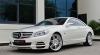 Brabus 800 Coupe debutează la Dubai cu 800 CP şi 1420 Nm FOTO