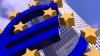 """Analiştii băncii """"Nomura"""" au elaborat scenariile de rezolvare a crizei datoriilor din zona euro"""